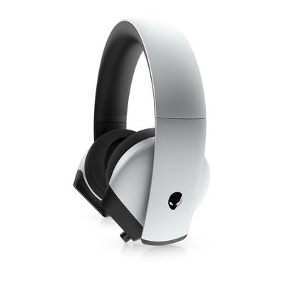 Alienware AW510H-W-DAEM casques audio