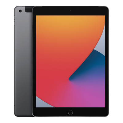 Apple MYMH2NF/A tablets