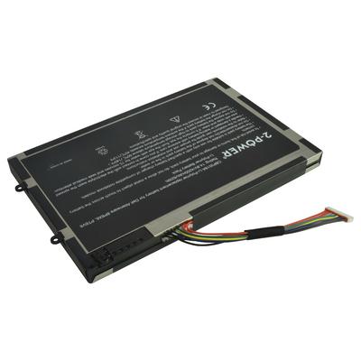2-Power CBP3518A composants de notebook supplémentaires