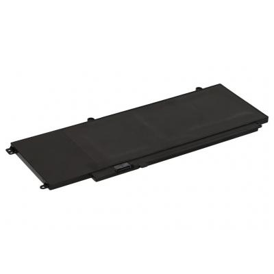 2-Power CBP3580A composants de notebook supplémentaires