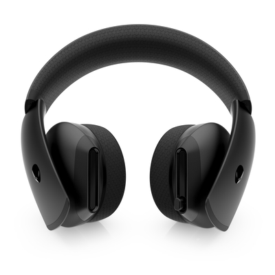 Alienware AW310H-DAEM casques audio