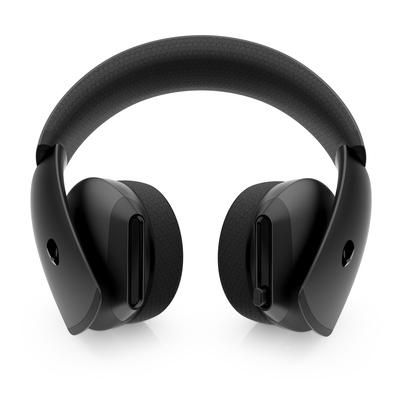 Alienware AW310H-DAEM hoofdtelefoons
