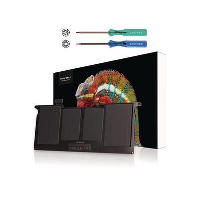 2-Power CBP3497A composants de notebook supplémentaires