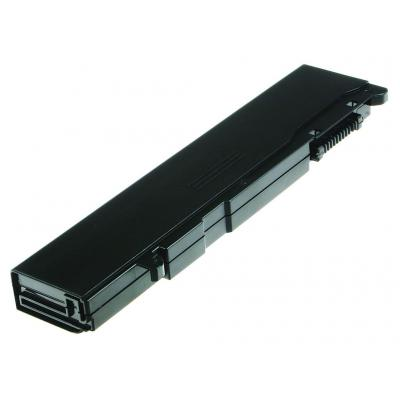 2-Power CBI0899H composants de notebook supplémentaires