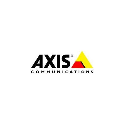 Axis 22512 Voedingen