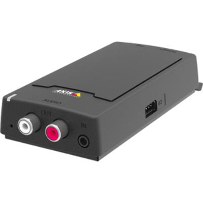 Axis 01025-001 AV extenders