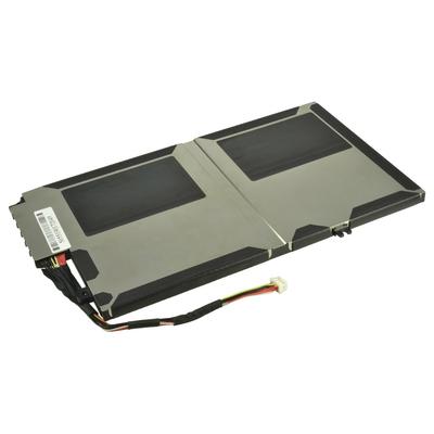 2-Power CBP3454A Notebook reserve-onderdelen