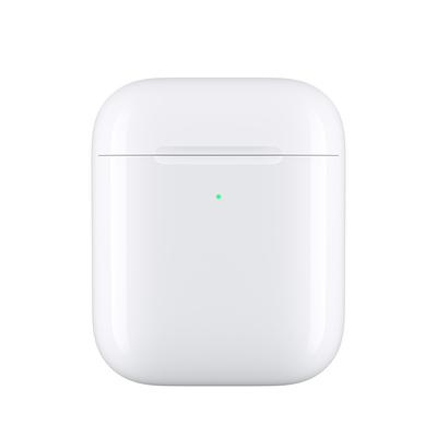 Apple MR8U2ZM/A Accessoires pour casque /oreillettes