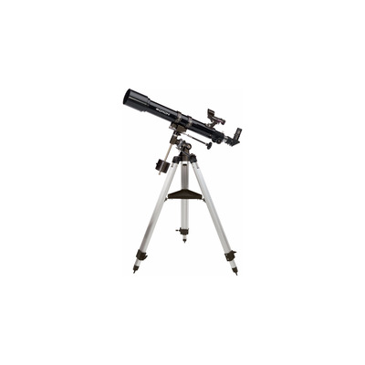 Orion 9882 Telescopen