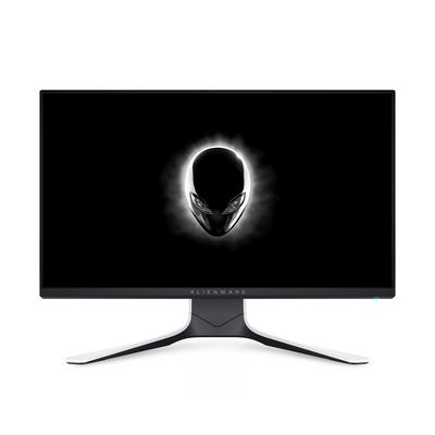Alienware GAME-AW2521HFLA Moniteurs PC