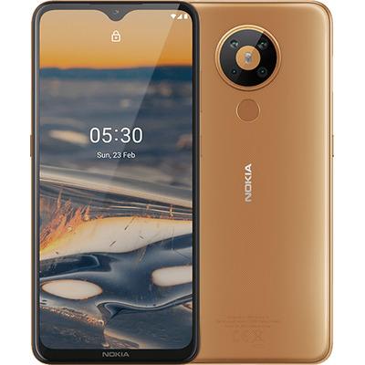 Nokia N5.3-PNK smartphones