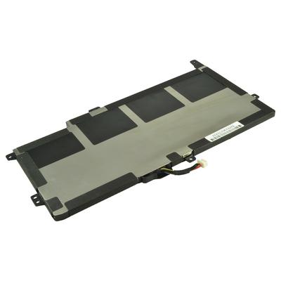 2-Power CBI3456A composants de notebook supplémentaires