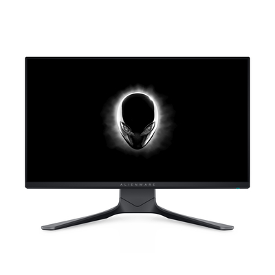 Alienware GAME-AW2521HFA monitoren