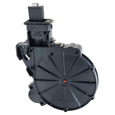 AMX FG552-35 Câbles vidéo et adaptateurs