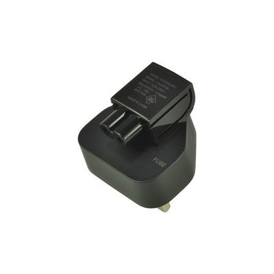 2-Power ALT1056A Prises de courant électriques