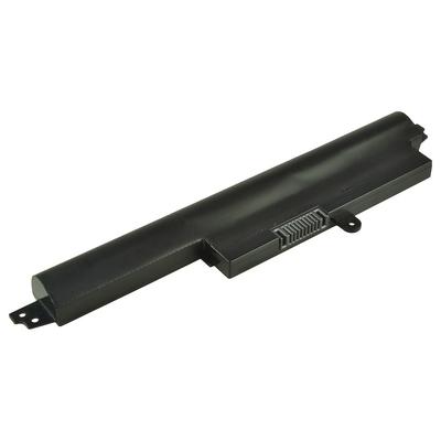 2-Power CBI3466A composants de notebook supplémentaires