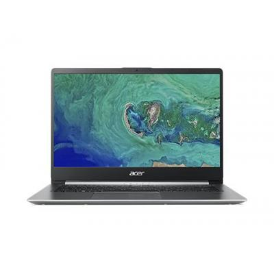 Acer NX.GXUEH.013 portables