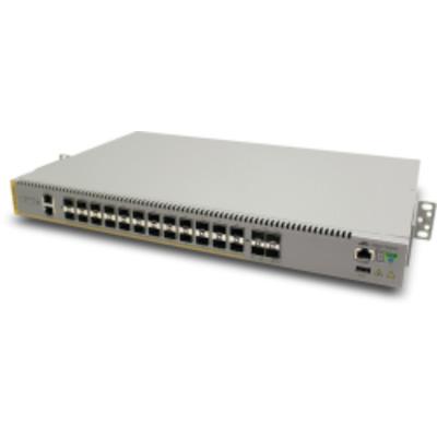 Allied Telesis 990-004636-80 switches réseaux