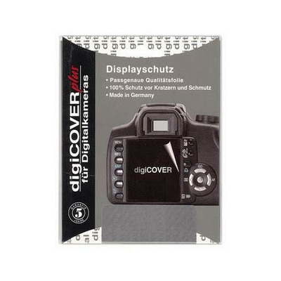 DigiCover 403 Accessoires voor camcorders/camera's