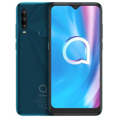 Alcatel 5030D-2BALWE2 smartphones