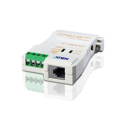 Aten IC485SN-AT Convertisseurs de signal