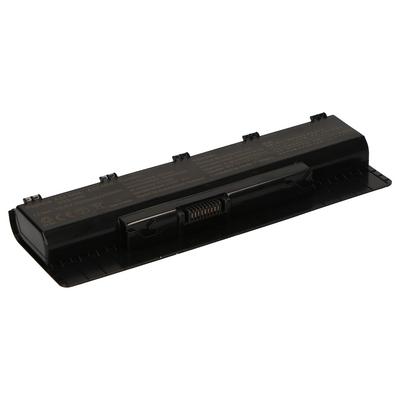 2-Power CBI3552A composants de notebook supplémentaires