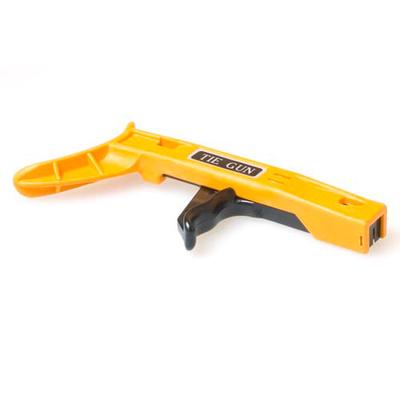 ACT CT3010 Kabelbinderpistolen