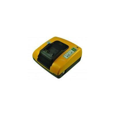 2-Power PTC0019B Batterijen/accu's en opladers voor elektrisch gereedschap
