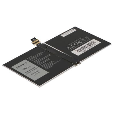 2-Power CBP3626A composants de notebook supplémentaires