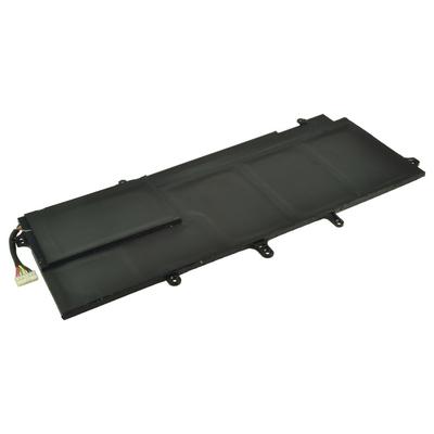 2-Power CBI3451A Notebook reserve-onderdelen