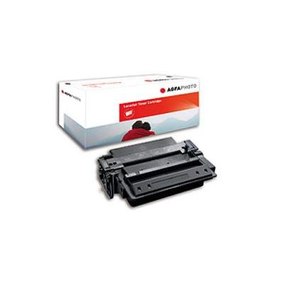 AgfaPhoto APTHP51AE toners & laser cartridges
