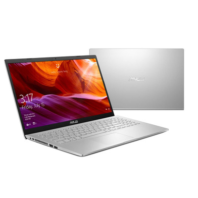 ASUS 90NB0PM1-M01170 laptops