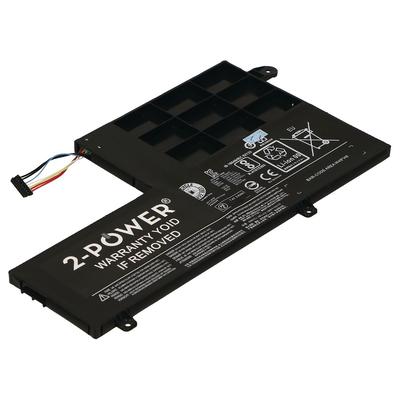 2-Power CBP3584A composants de notebook supplémentaires