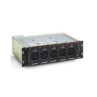 APC DCM00K03SGMT Composants de commutation