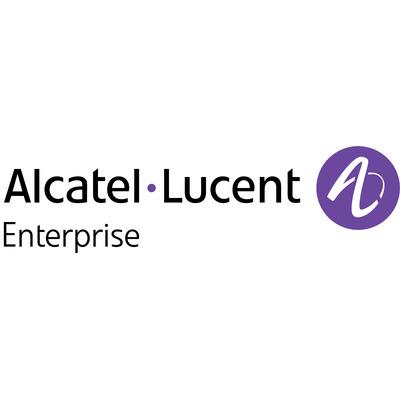 Alcatel-Lucent OVC-AP-BIZ-1Y IT support services