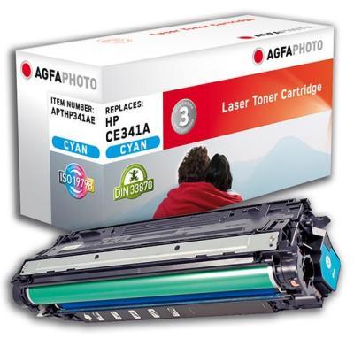 AgfaPhoto APTHP341AE toners & cartouches laser
