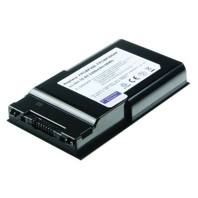 2-Power CBI3074A Notebook reserve-onderdelen