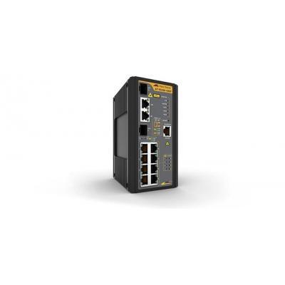 Allied Telesis 990-006028-80 switches réseaux
