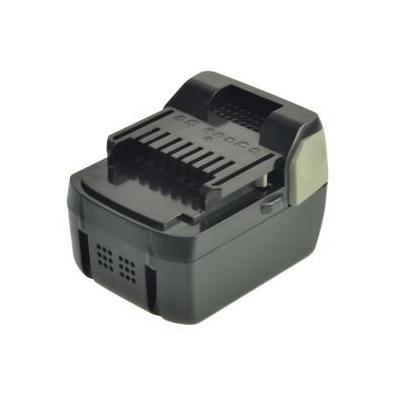 2-Power PTI0129A Batteries et chargeurs d'outils électroportatifs