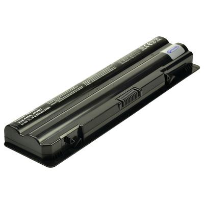 2-Power CBI3283A Notebook reserve-onderdelen