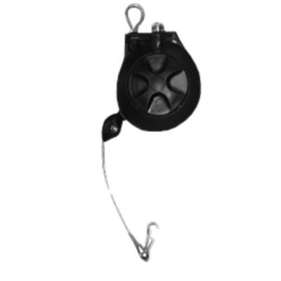 Gamber-Johnson 7300-0302 Veiligheidskoorden voor tools/gereedschappen