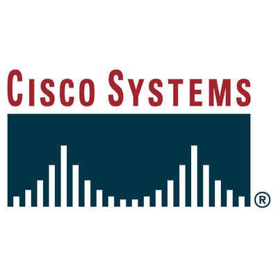 Cisco CD-3560-EMI= Switch- & routersoftware
