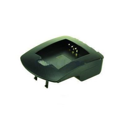 2-Power PLA8008A Batterij-opladers