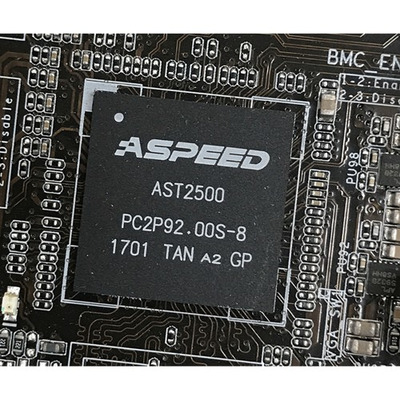 ASUS 90SC06L0-M0UAY0 Remote management adapters
