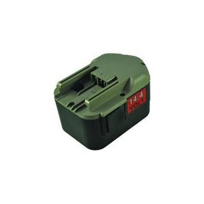 2-Power PTH0153A Batterijen/accu's en opladers voor elektrisch gereedschap