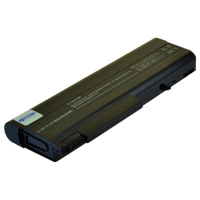 2-Power CBI3064B Notebook reserve-onderdelen