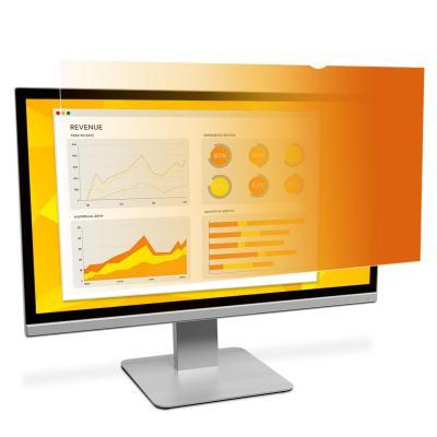 3M GF236W9B Filtres anti-reflets pour écran et filtres de confidentialité