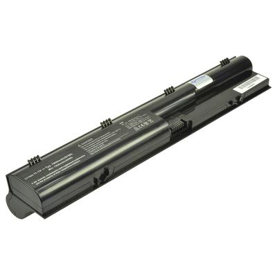 2-Power CBI3289B Notebook reserve-onderdelen
