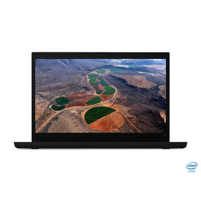 Lenovo 20U30029MB laptops