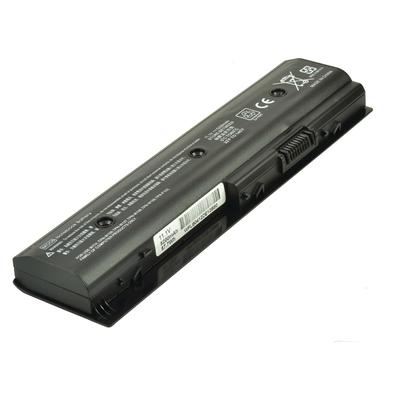 2-Power CBI3348A composants de notebook supplémentaires